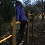 Bewegung und Sport im Distance Learning